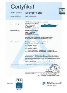 ISO-ML-PL1