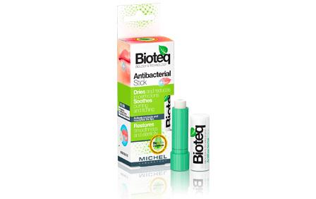 bioteq_antibacterial_stick_mini_pl