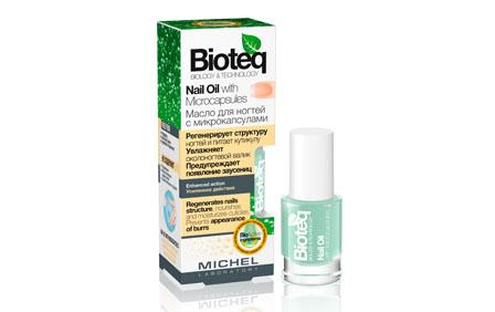ml_bioteq_nail oil_mini_ru
