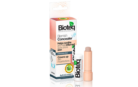 new_blemish-concealer_mini_pl