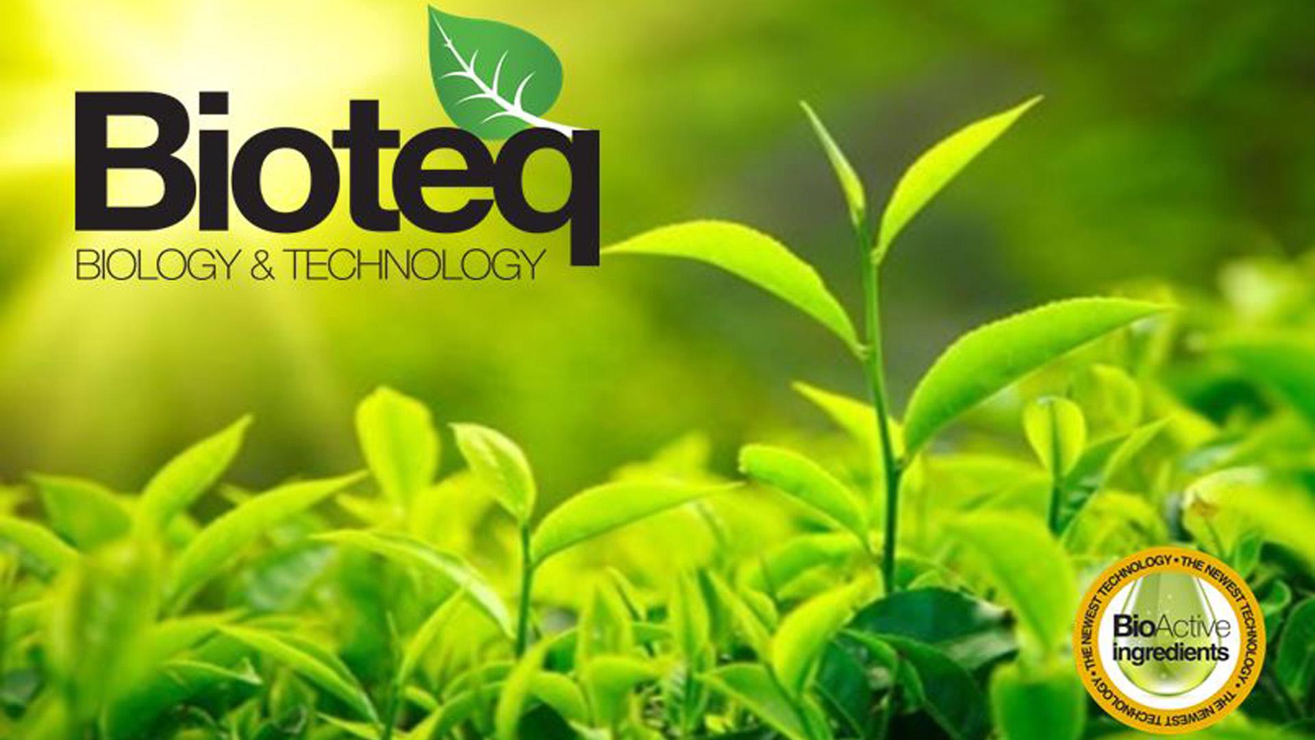bioteq-herbs_pop