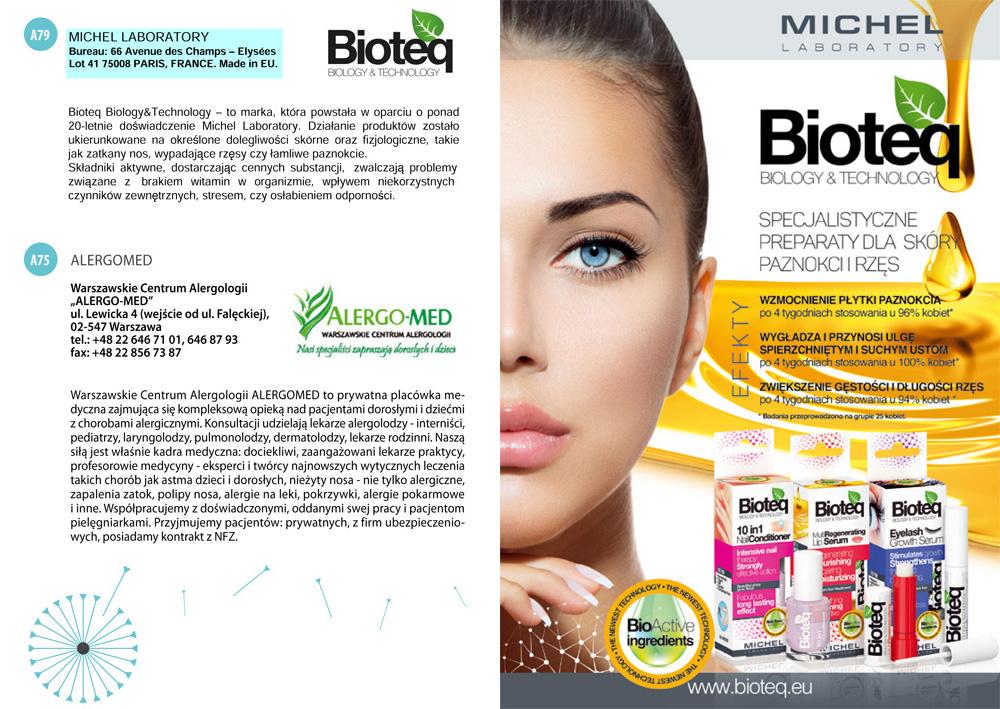 bioteq_cm