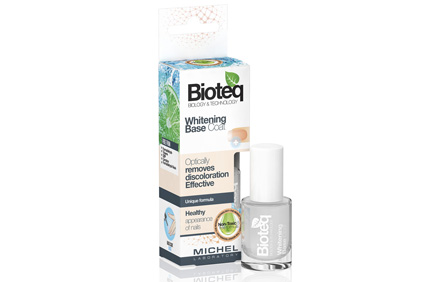whitenning_bioteq_mini