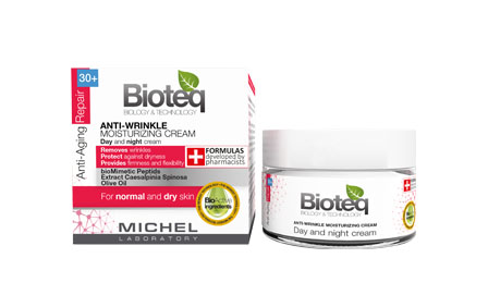 Bioteq_AntiWrinkle_30+_mini