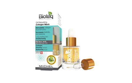Essential_Oil_Collagen_Mesh_mini