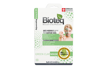Mask_Green_Clay_mini