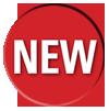 new_ikonka