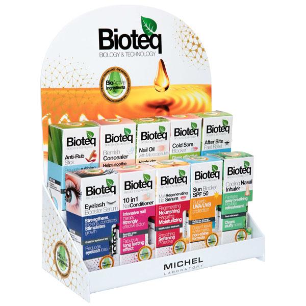 bioteq_e10